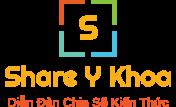 shareykhoa.com